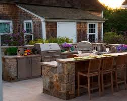 Best Outdoor Kitchens Australia Outdoor Kitchen Layout Ideas Kitchen Decor Design Ideas