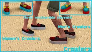 Borbenost mrtvačnica Pokazati ti sims 3 vans shoes download -  tedxdharavi.com