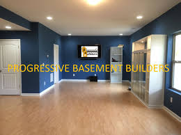 basements remodeling. Beautiful Remodeling Our Atlanta Home Improvement Services Include Basement Consultation  Layout Design Remodeling And Finishing Intended Basements Remodeling