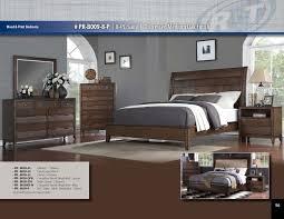wood base bed furniture design cliff. Print Bedroom \u0026 Youth Wood Base Bed Furniture Design Cliff