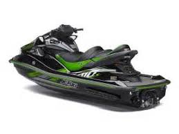similiar 1995 to 2007 yamaha and kawasaki jet ski pics keywords yamaha jet ski engine diagram on kawasaki mule wiring diagram