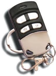 garage door opener key remote key fob garage door opener multi frequency garage door opener keypad garage door opener key new remote