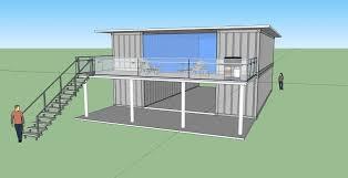 Small Picture Container Home Design Ideas shipping container home designs and