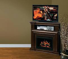 home depot fireplace insert electric fireplace inserts at corner home depot electric fireplaces with wood flooring