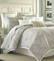 laura ashley comforters amazing comforter with comforter laura ashley bedding discontinued