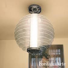 fontana arte lighting. fontana arte 0024xxl suspension light lighting