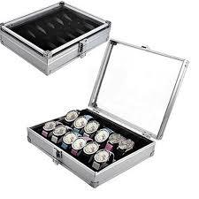Best Price High quality storage <b>grid</b> box in <b>metal</b> brands and get free ...