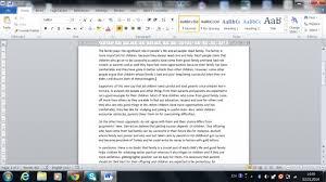 al pacino acting resume good product marketing resume popular inductive essay example causal argument self assessment cover letter esl energiespeicherl sungen sample argumentative essay