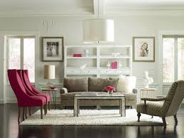 cr laine furniture.  Laine CR Laine 4 And Cr Furniture I