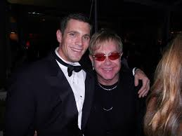 elton john aids foundation academy award party from wikipedia