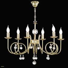 Lampen Wohnzimmer Decke Luxus Badezimmer Deckenstrahler Genial