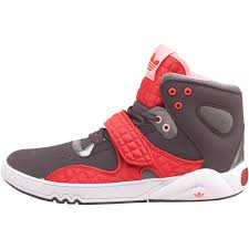 adidas shoes high tops pink and black. fashion fund shop adidas originals womens grey red brown roundhouse hi- tops shoes high pink and black n