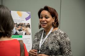 5 Things We Want to Know - Natasha Smith-Walker - STEM Ecosystems