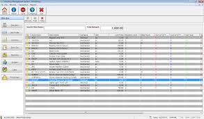 Home Inventory System Free Download Source Code Of Inventory Management System