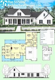 brady bunch house plans inspirational long house plans awesome home design floor plans home still plans