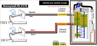 water heater thermostat wiring diagram elegant awesome immersion heater thermostat wiring diagram of water heater thermostat