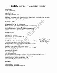 Mis Officer Sample Resume 24 Best Of Resume Format For Mis Executive Resume Writing Tips 16