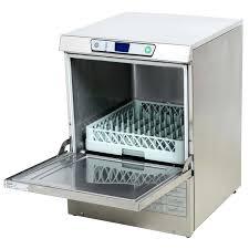 commercial bar dishwasher dishwasher 2 dishwasher hot water sanitizing commercial bar glass dishwasher