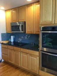 it s time to spring clean and i wanted to share how i clean my kitchen cabinets it is so easy and you only need 1 key ing for success
