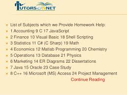 chemistry homework help online do my research do my  chemistry homework help online