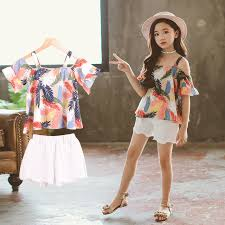 RACCOON RAIDERS <b>Children's Clothes</b> Store - Amazing prodcuts ...
