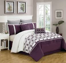 Purple And Grey Bedroom Grey Bedroom Colour Ideas Bedroom Inspiration Awesome Boys