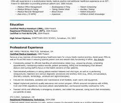 Example Of Good Objective Statement For Resume Example Resumeve Statements Outstanding Of Good Statement For 74