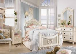 shabby chic paint colorsShabby chic bedroom paint colors  idee di design nella vostra casa