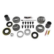 Amazon.com: Yukon (YK T7.5-4CYL) Master Overhaul Kit for Toyota 4 ...
