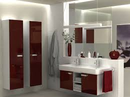 bathroom for tool gallery small lication design designer modern with awesome and also lovely virtual bathroom