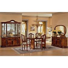 italian lacquer dining room furniture. Milady Italian Lacquer Dining Set Room Furniture N