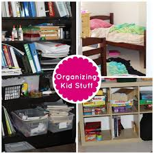 i ve got my work cut out for me this month when it comes to zone defense if you re just joining us it s a room by room organization that i go through each