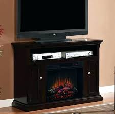 best of electric fireplace cabinet or electric fireplace console cabinet gas fireplaces at 45 electric fireplace lovely electric fireplace cabinet