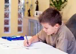 gmat sample essay upsrtc