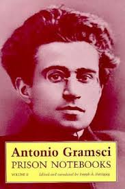 Prison Notebooks, Volume 2 by Antonio Gramsci — Reviews ...