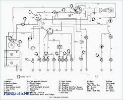 surprising john deere 855 parts diagram contemporary best image John Deere Electrical Diagrams at John Deere 855 Wiring Harness