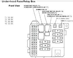 hino truck radio wiring diagram stereo 2006 instructions diagrams full size of hino stereo wiring diagram 2006 radio truck 1 6 data diagrams o starter