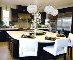kitchen crystal chandelier as well as kitchen design with modern crystal chandeliers white kitchen crystal chandelier