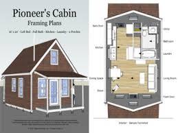 Little House Design Home Design Ideas Classic Little House Plans
