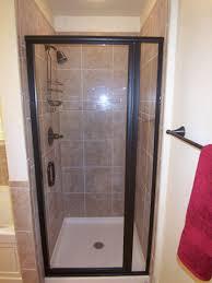 framed glass shower doors. Framed-door-and-panel1[1] Framed Glass Shower Doors R