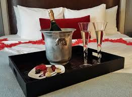 celebrate valentine s day with the one you love at the lancaster hotel we will spoil you from the moment you step out of your car