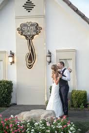 Best 25 Las Vegas Chapels Ideas On Pinterest Wedding Chapels In