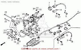 1984 honda atc 125 wiring diagram images honda trx 125 wiring 1985 honda 200s wiring diagram printable