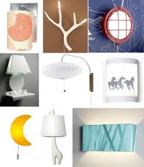 por kids wall lights lots. Por Kids Wall Lights Lots. Plain Look At The Birdie And Smile Light Up Lots K