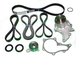Timing Belt Kits | Free Delivery – Page 7