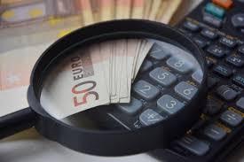 Alle kosten, die abhängig von der ausbringungsmenge x sind. Kosten Senken Im Unternehmen Hier Finden Sie Ein Paar Ansatze