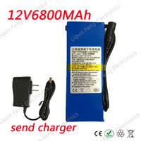 Li Polymer Charger Online Shopping | Li Polymer <b>Battery</b> Charger ...