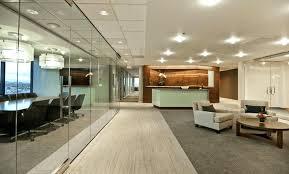 used office furniture portland maine. used office furniture portland oregon related images fancy incredible ideas maine n
