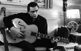 Johnny Cash Wallpaper The Best 64 Images In 2018