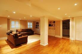 basement floor finishing ideas. Basement Floor Finishing Ideas Marble Flooring Home